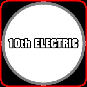1-10 ELECTRIC