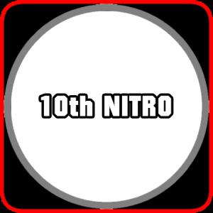 1-10 NITRO