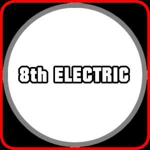 1-8 ELECTRIC
