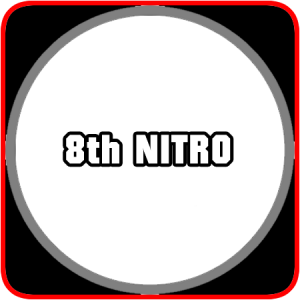 1-8 NITRO