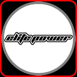 Elite Power