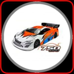 750 EVO